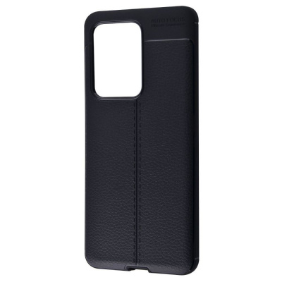 Купить Ultimate Experience Leather (TPU) Samsung Galaxy S20 Ultra 27736 - Ncase