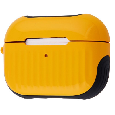 Купить Full Protective Matt Case for AirPods Pro 27859 - Ncase