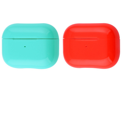Купить Glossy Case (TPU) for AirPods Pro 27702 - Ncase