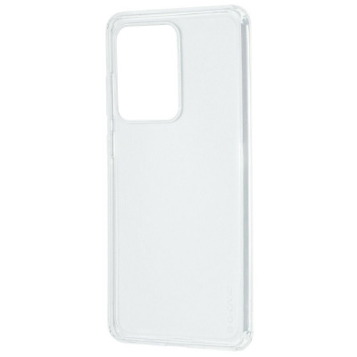 Купить G-Case Shock Resistant Icy Series (TPU) Samsung Galaxy S20 Ultra 27739 - Ncase