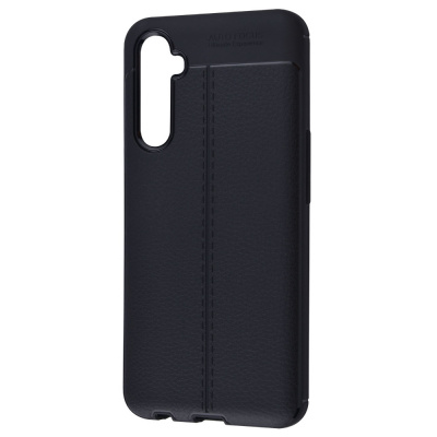 Купить Ultimate Experience Leather (TPU) Realme XT 28145 - Ncase
