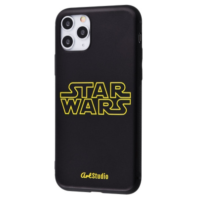 Купить ArtStudio Case Hero Series (TPU) iPhone 11 Pro 28170 - Ncase