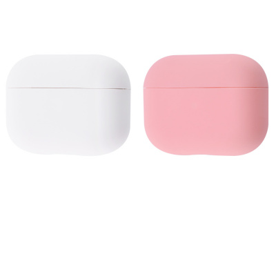 Купить Switch Easy Skin Silicone Case for AirPods Pro 28105 - Ncase