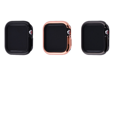 Купить Switch Easy Odyssey Protective Case (TPU+Metal) Apple Watch 40 mm 28103 - Ncase