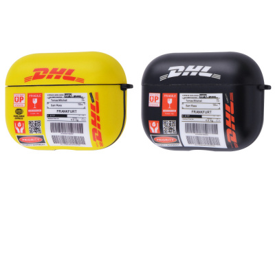 Купить DHL (TPU) Case for AirPods Pro 28121 - Ncase