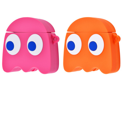Купить Pac-Man Case for AirPods 1/2 28173 - Ncase