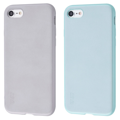 Купить X-Level Style Series (TPU) iPhone 7/8/SE 2 28766 - Ncase