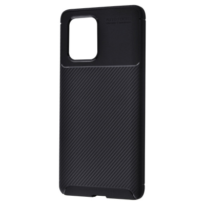 Купить Ultimate Experience Carbon (TPU) Samsung Galaxy S10 Lite (G770F) 28809 - Ncase