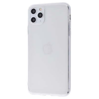 Купить X-Level O2 Series (TPU) iPhone 11 Pro Max 28757 - Ncase