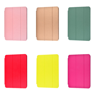 Купить Smart Case iPad Pro 12,9` 2020 28923 - Ncase