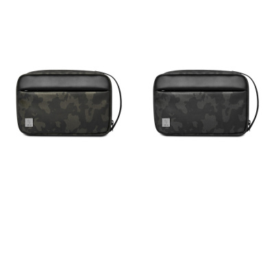 Купить WIWU Camo Jungle Pouch 28876 - Ncase