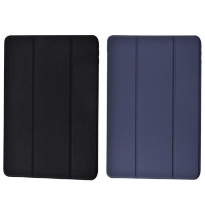 Купить WIWU Smart Cover iPad 9.7 2017/2018 28880 - Ncase