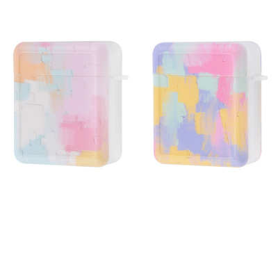 Купить Summer Paints Сase for AirPods 1/2 28983 - Ncase