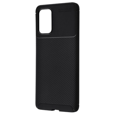 Купить Ultimate Experience Carbon (TPU) Samsung Galaxy S20 Plus 28967 - Ncase