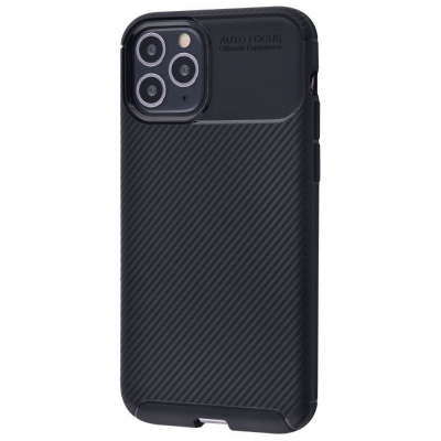 Купить Ultimate Experience Carbon (TPU) iPhone 11 Pro 29175 - Ncase
