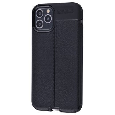 Купить Ultimate Experience Leather (TPU) iPhone 11 Pro 29166 - Ncase