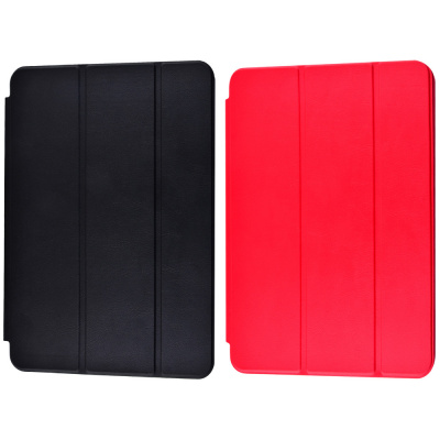Купить Smart Case iPad Pro 12.9` 2015/2017 13499 - Ncase