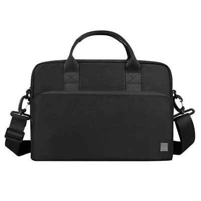 Купить WIWU Alpha Double Layer Laptop Bag MacBook 16