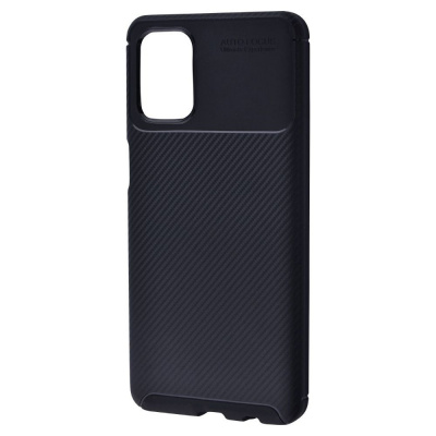 Купить Ultimate Experience Carbon (TPU) Samsung Galaxy M31s 29502 - Ncase