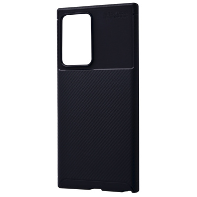 Купить Ultimate Experience Carbon (TPU) Samsung Galaxy Note 20 Ultra 29367 - Ncase