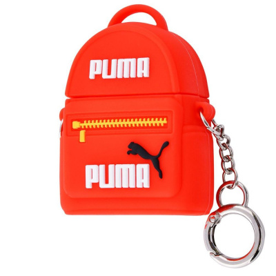 Купить Puma Backpack Case for AirPods 1/2 30092 - Ncase