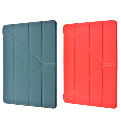 Купить Origami Cover (TPU) iPad mini 2/3/4/5 30123 - Ncase
