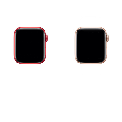 Купить Муляж Apple Watch 6 Series 44mm 30371 - Ncase