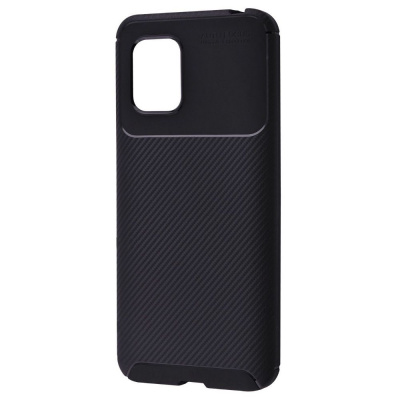 Купить Ultimate Experience Carbon (TPU) OnePlus 8T 30387 - Ncase