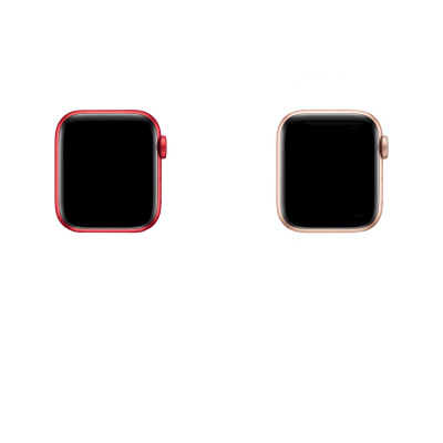 Купить Муляж Apple Watch 6 Series 40mm 30370 - Ncase