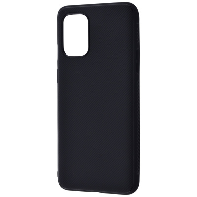 Купить WAVE Shock Case OnePlus 8T 30337 - Ncase