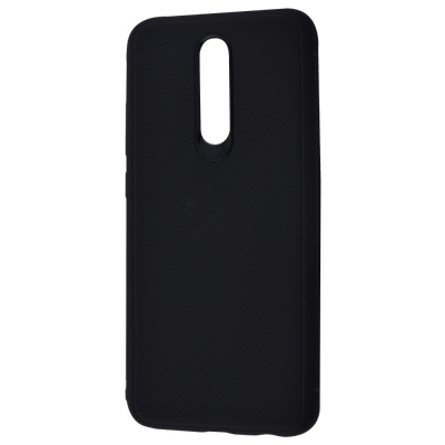 Купить WAVE Shock Case Xiaomi Redmi 8/8A 30858 - Ncase