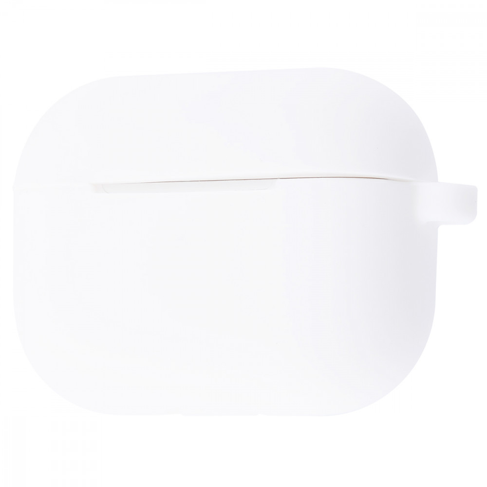 Silicone Case New for AirPods Pro - фото 17
