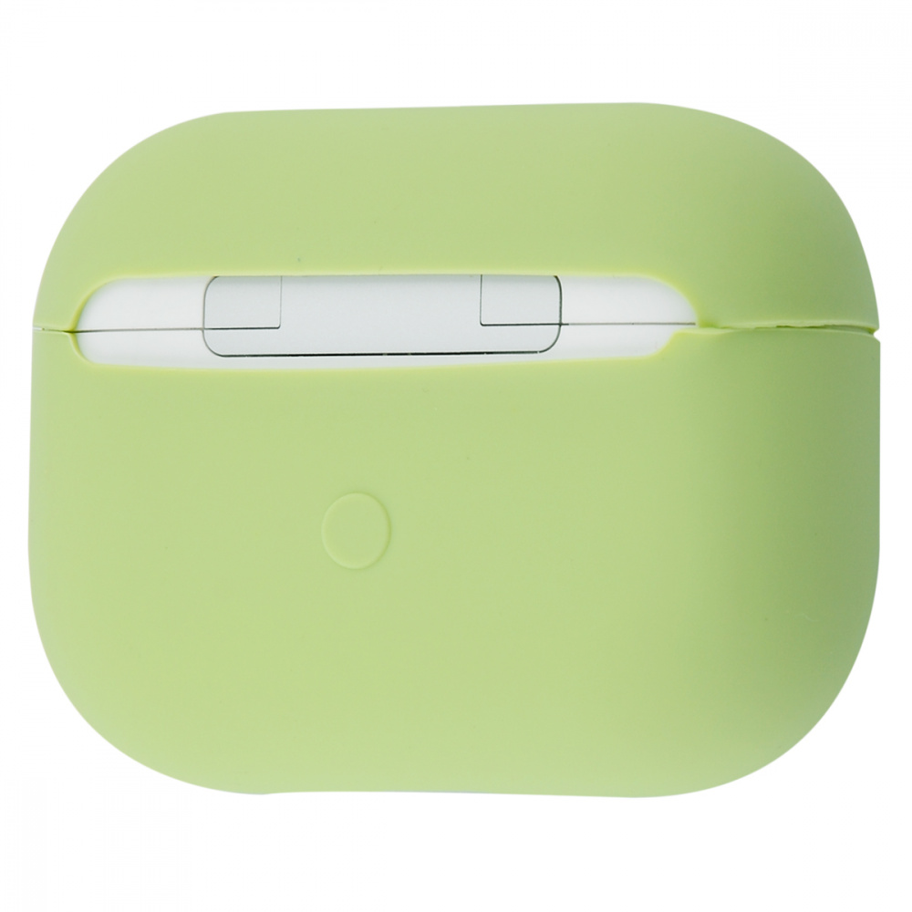 Silicone Case Ultra Slim for AirPods Pro - фото 2
