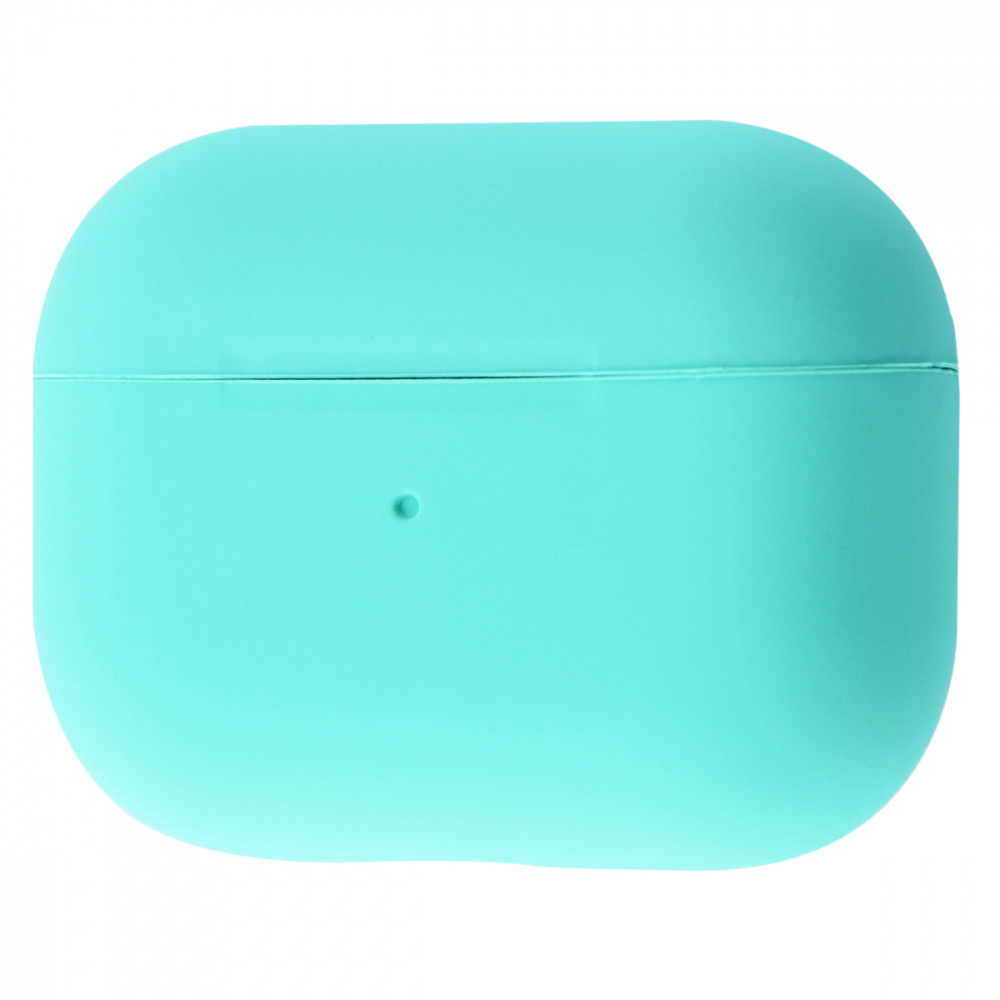 Silicone Case Slim New for AirPods Pro - фото 5