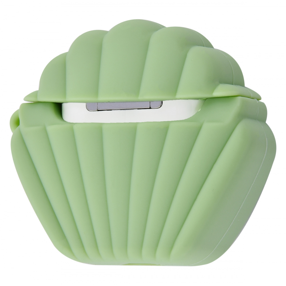 Sea Shell Case for AirPods 1/2 - фото 1