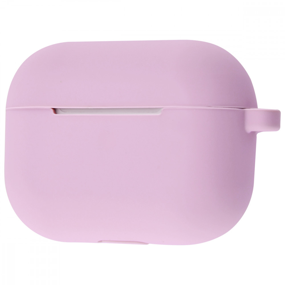 Silicone Case New for AirPods Pro - фото 12