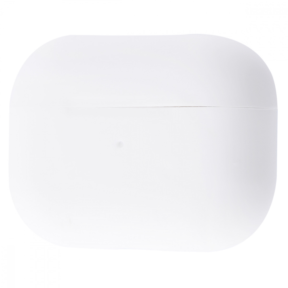 Silicone Case Slim New for AirPods Pro - фото 6