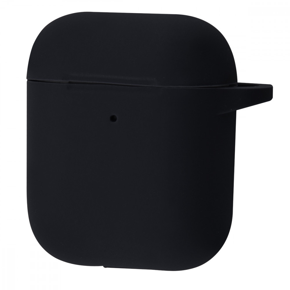 Silicone Case New for AirPods 1/2 - фото 7
