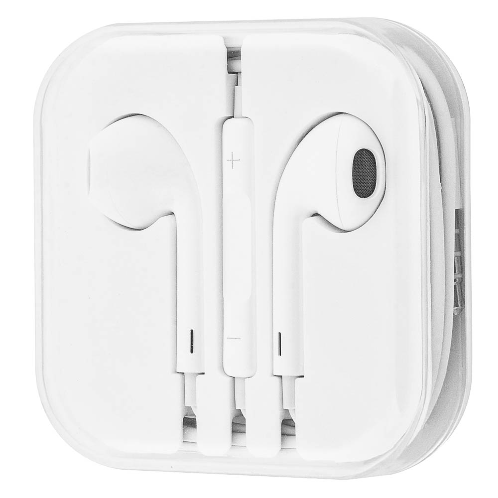 EarPods iPhone 5/5s/SE A quality