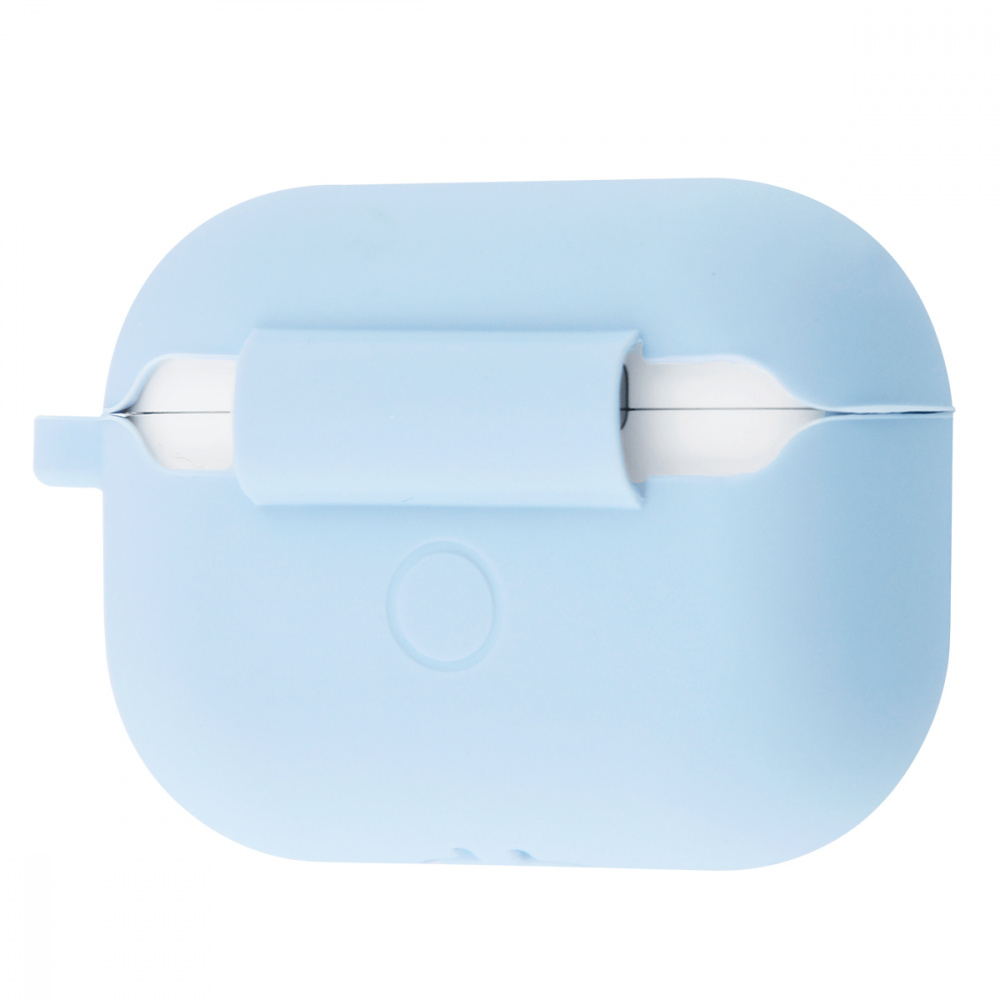 Silicone Case New for AirPods Pro - фото 3