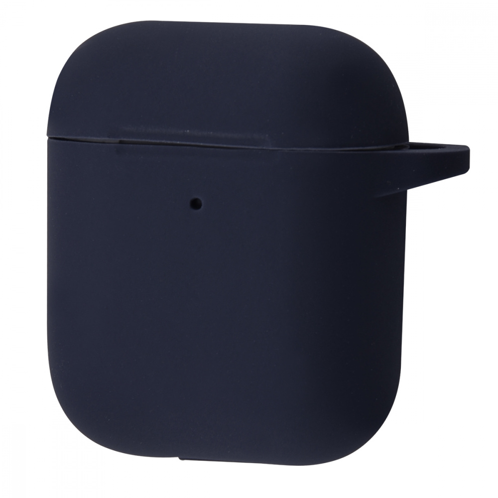 Silicone Case New for AirPods 1/2 - фото 11