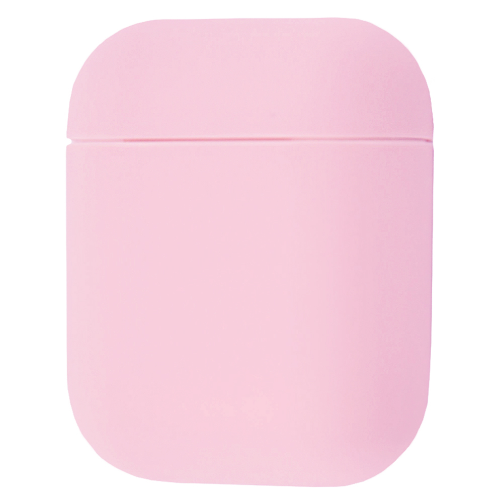 Silicone Case Ultra Slim for AirPods - фото 8