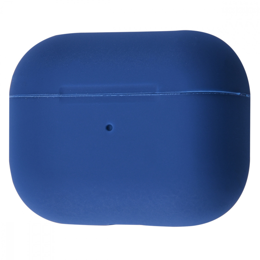 Silicone Case Slim New for AirPods Pro - фото 18