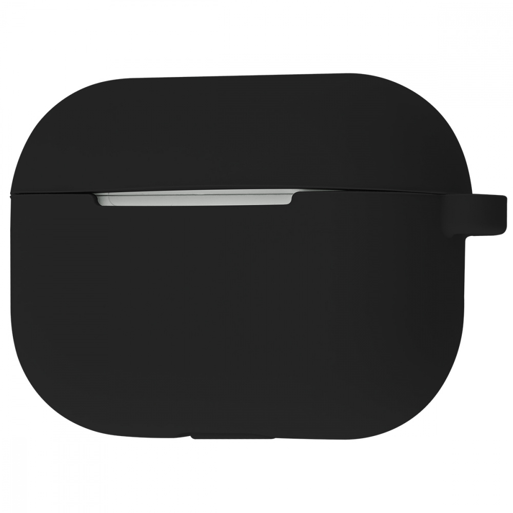 Silicone Case New for AirPods Pro - фото 14