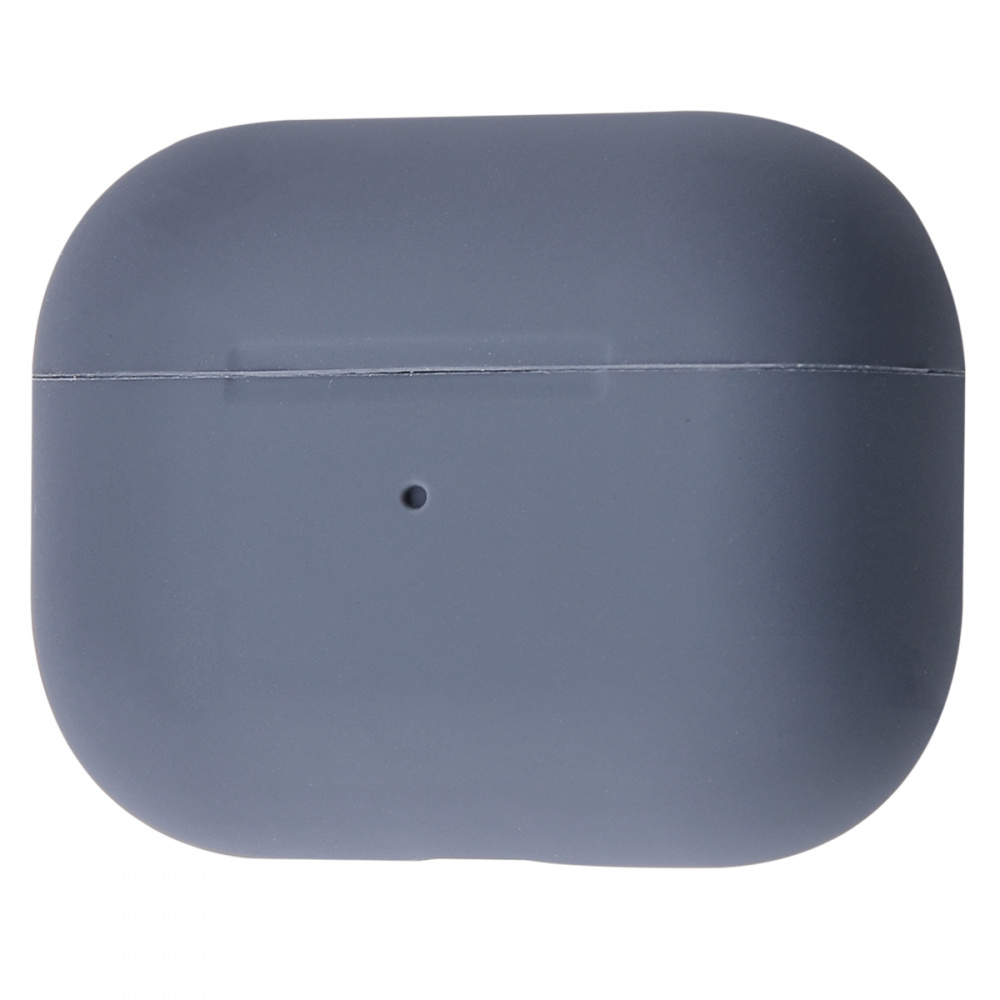 Silicone Case Slim New for AirPods Pro - фото 4