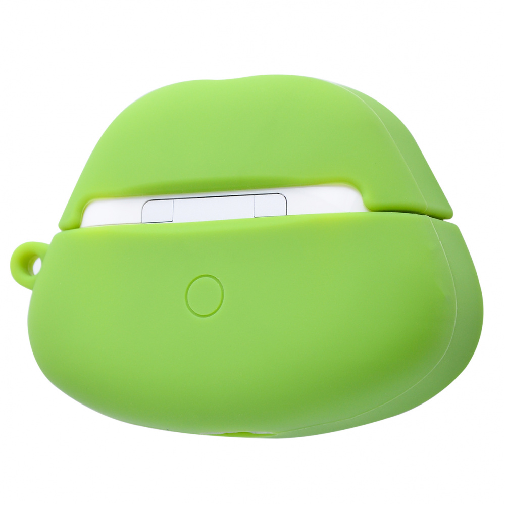 Avocado Case for AirPods Pro - фото 1
