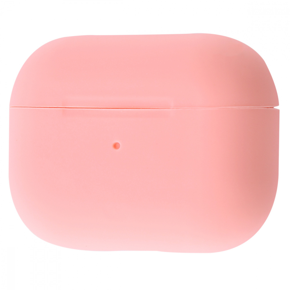 Silicone Case Slim New for AirPods Pro - фото 13