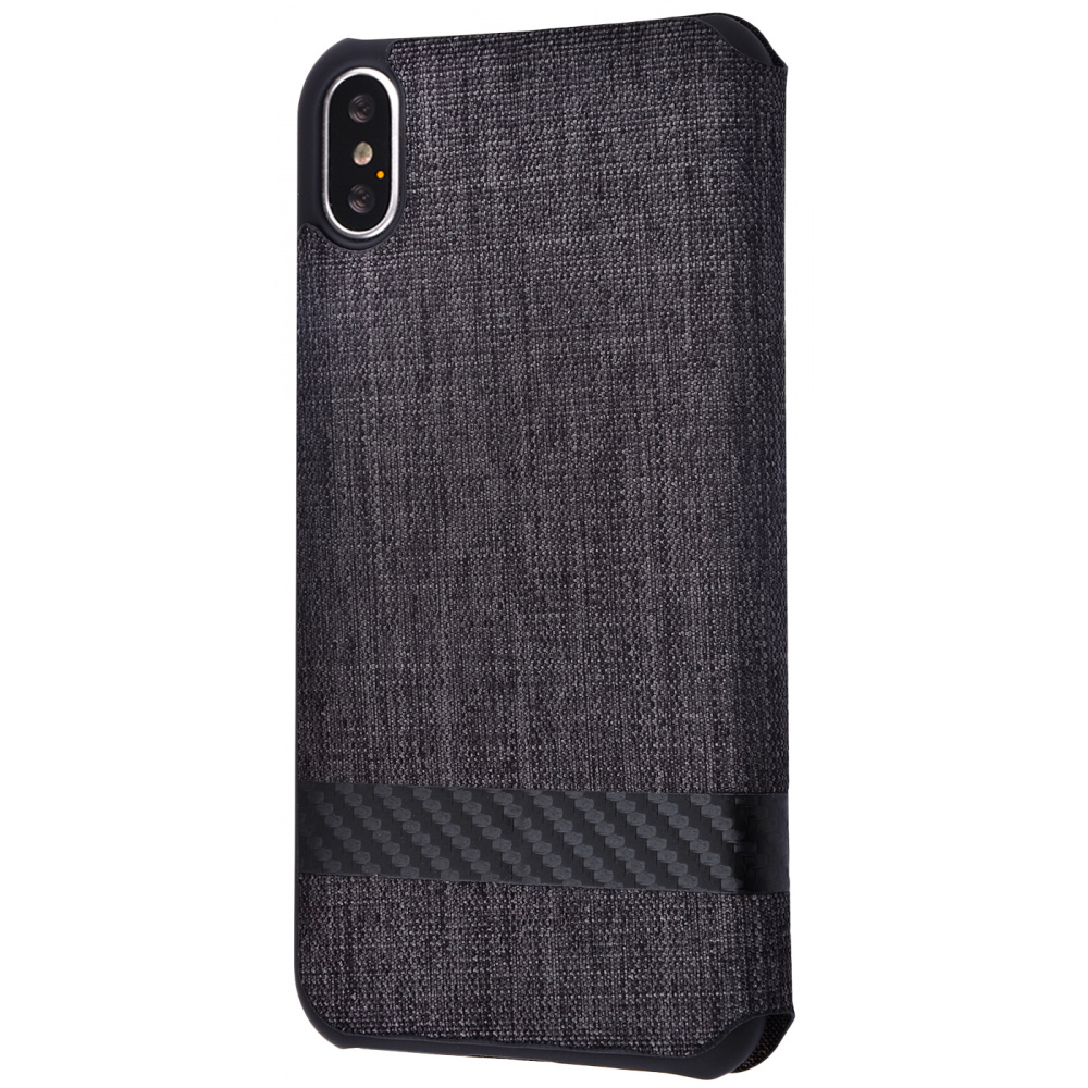 G-Case Funky Series iPhone Xs Max