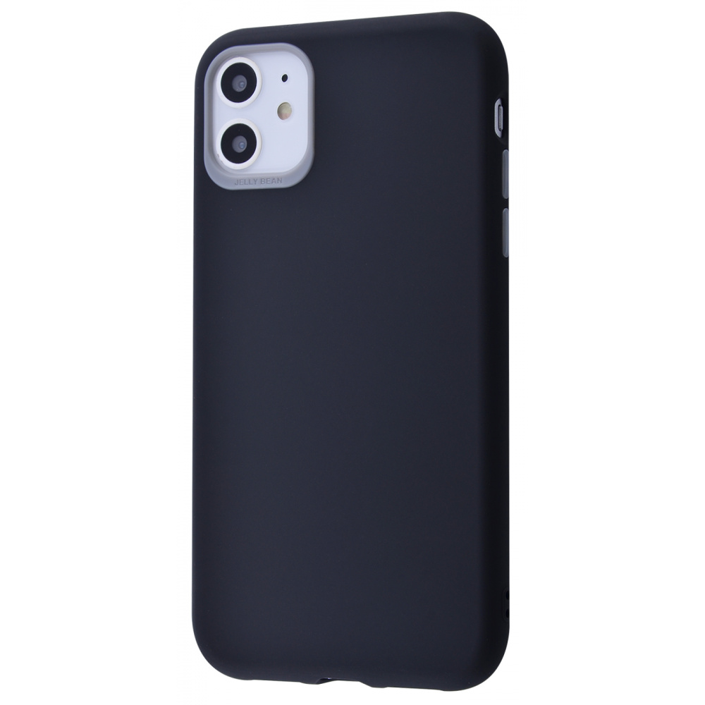 Switch Easy Colors Case (TPU) iPhone 11 - фото 3