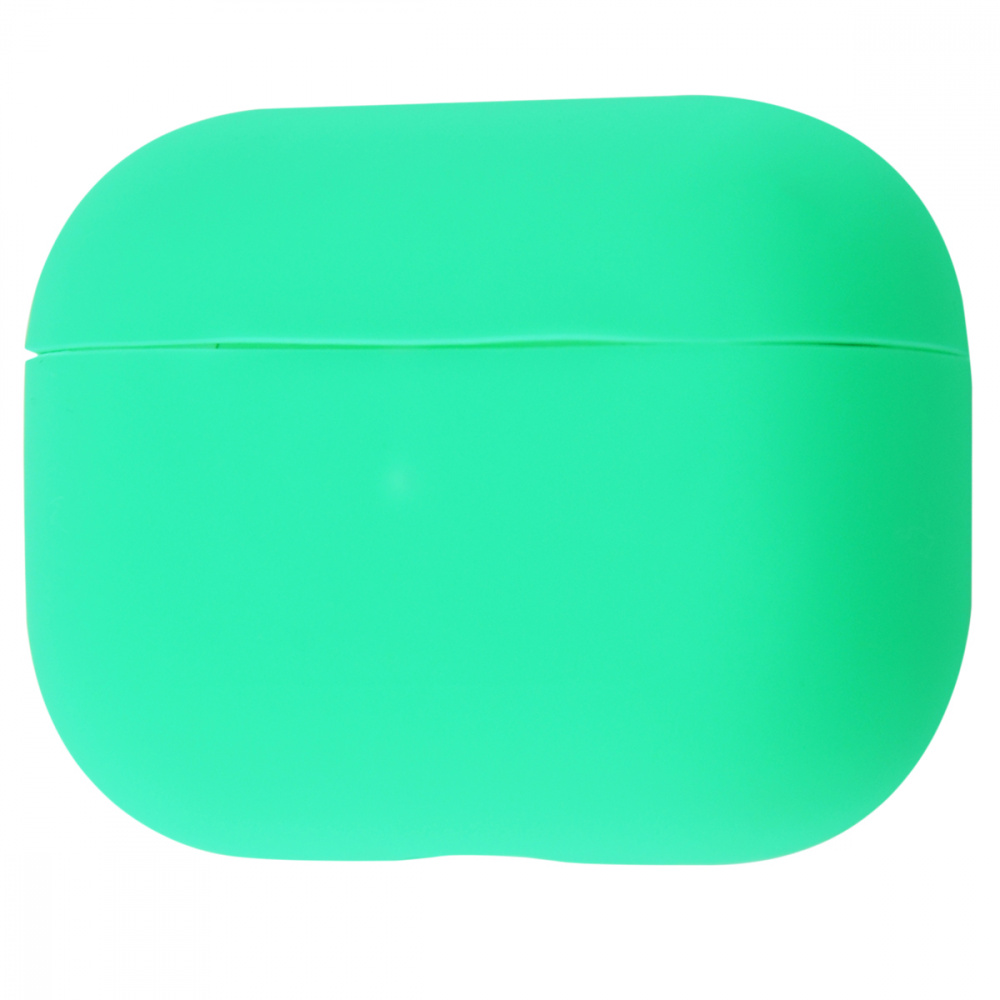 Silicone Case Ultra Slim for AirPods Pro